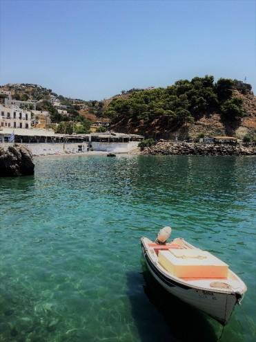 crete 3